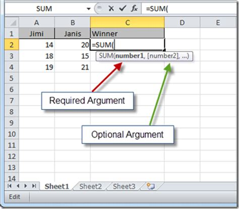 logical functions in ms excel if and and or john atten