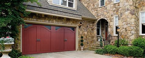 Overhead Doors Maryland Overhead Door Maryland Garage Doors Serving Md De And Pa Keystone Overhead Door Garage Door