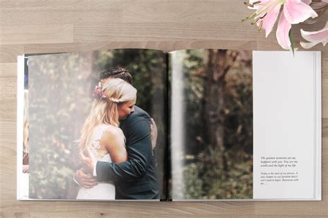 Wedding Photo Book by 10 Contemporary Wedding Photo Book Ideas Shutterfly