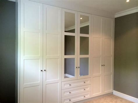 built in wardrobes search organizing ideas