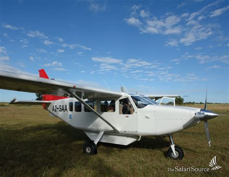 a how to bush charter flights regulations restrictions