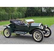 1911 Marion Model 30 A Roadster  ClassicCarWeeklynet