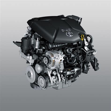toyota engine le premier moteur bmw dans une toyota est pour la verso