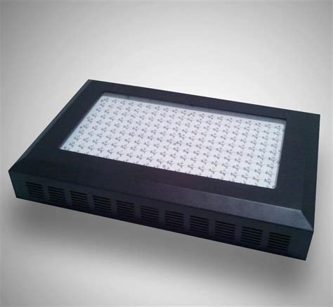 best led grow lights on the market 10 best led grow lights for growing weed page 7 of 9