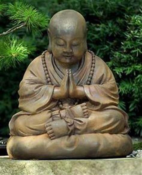 gassho meditation elysian holistic therapies