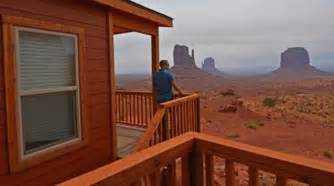 theview hotel monument valley