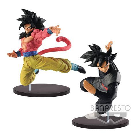 Goku Fes Vol 02 1pcs Ss Goku Related Merchandise And Figures Op