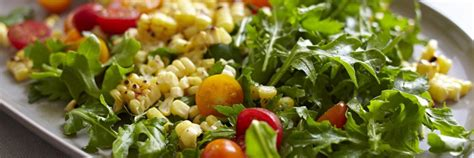 alimentazione senza sale dieta senza sale starbene