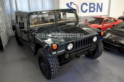 active cabin noise suppression 1993 hummer h1 spare parts catalogs service manual hummer h1 1994 hummer h1 1994 cars catalogues 1994 hummer h1 slant back ebay