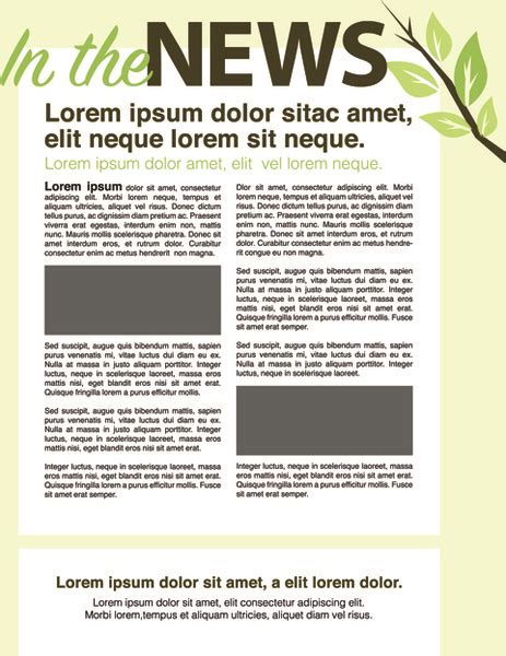 page layout design download news page layout design vector free vector in encapsulated