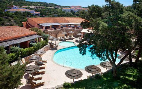 porto cervo sardinia hotels cervo hotel porto cervo sardinia 5 luxury holidays