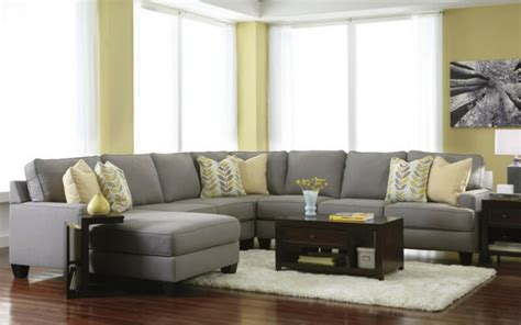 Best Sofa For Heavy Person Furniture For Overweight