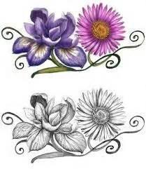 1000 ideas about september birth flower on pinterest