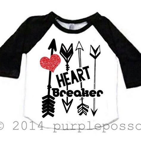 childrens valentines day shirts shirt breaker shirt by purplepossom