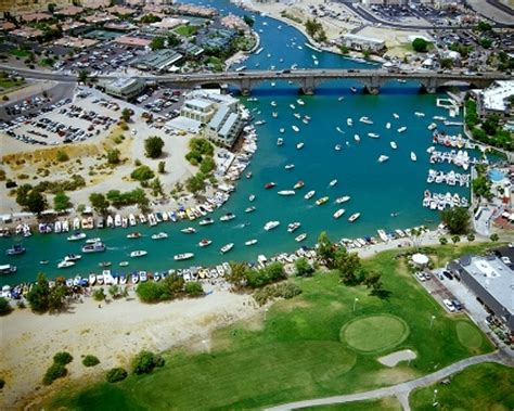 boating license az take a boating safety class you might save money on your