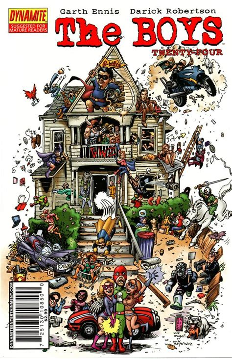 animal house poster 11 comic covers that homage famous movie posters cavalcade of awesome
