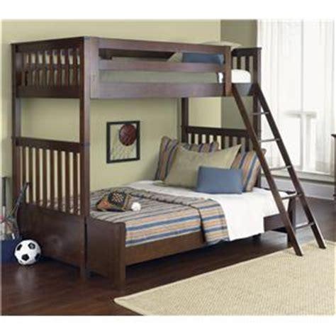 bedroom furniture standard furniture birmingham