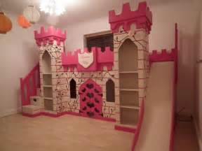 Disney Princess Toddler Bed Dimensions Elaborate Princess Castle Bed Dreamcraft Furniture
