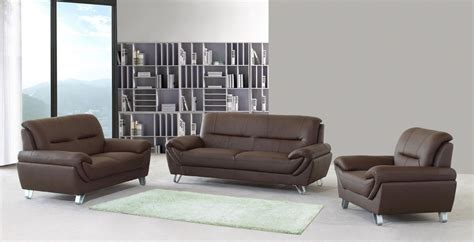 Leather Sofa Designs Luxury Leather Sofa Sets Designs Home Design Idea