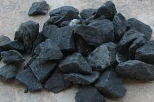 decorative materials basalt basalt gravel 5 8 quot landscape supplies