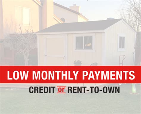 Shed Payment Plan tuff shed plans free shed building plans step by step tuff shed payment plans pent garden