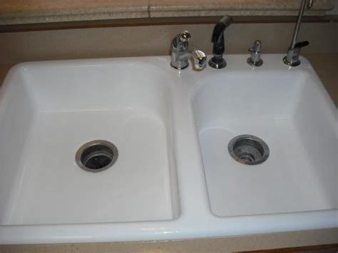 reglaze bathroom sink bathroom how to reglaze bathtub refinish bathtub how to