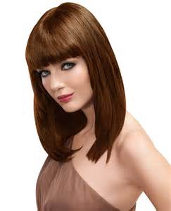 argan hair color light chocolate brown argan hair color in chocolate brown brown