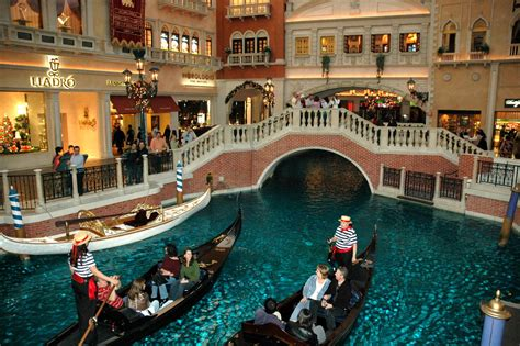 worlds ultimate travels the venetian las vegas the best hotels in las vegas travel destinations guide