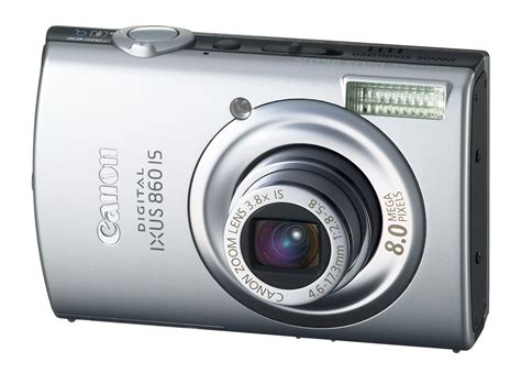 Canon Launch Irritatingly Named Ixus 950is Powershot Sd850 Is by Canon Powershot Sd870 Is Digital Photography Review