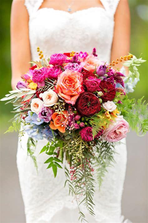 autumn wedding flowers guide mondo floral designs