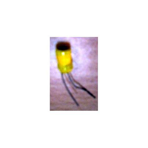 how to make a buzzer simple circuit design explored