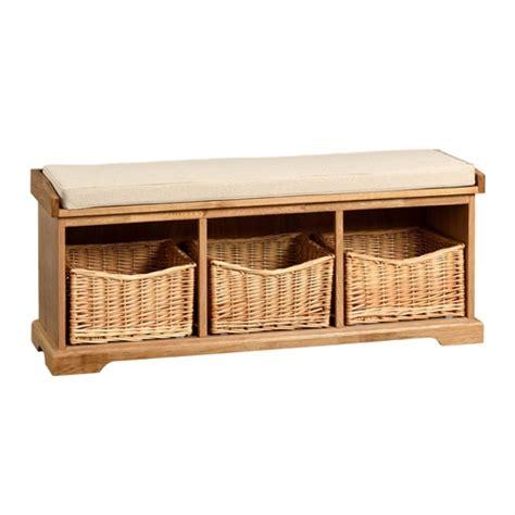farmhouse bench cushion farmhouse natural hall bench and cushion q871 with free