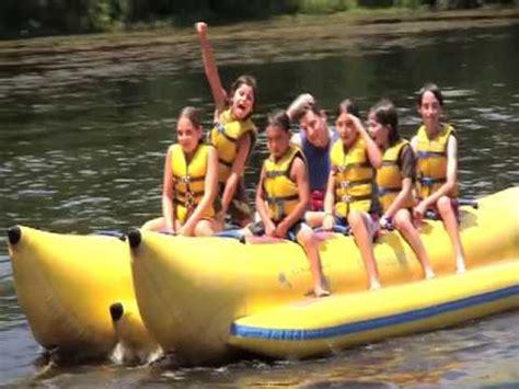 banana boat ride youtube banana boat ride visiting day youtube