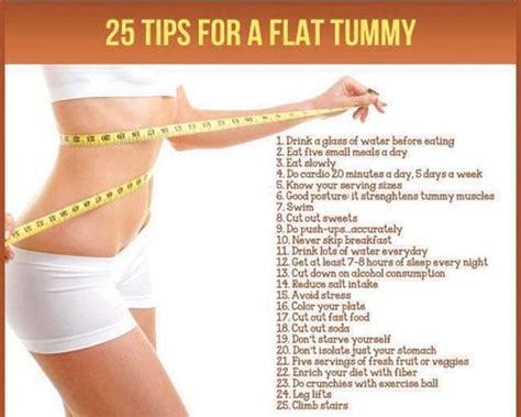 how to get a flat stomach after a c section how to get flat stomach today features the guardian