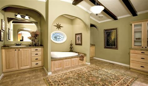 home decor midland tx how to decorate your home using