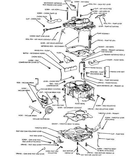 93 chevy s10 up wiring diagram 93 get free image about wiring diagram