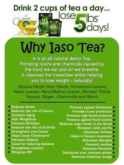 Detox Tea To Lose Weight Uk by 163 34 1 Month Supply Contact Kazalisha Hotmail Co Uk Iaso