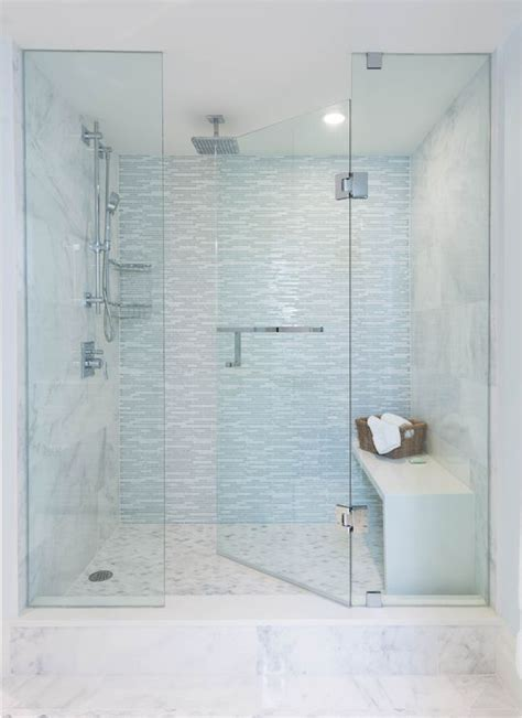 Oversized Shower Best 25 Large Shower Ideas On