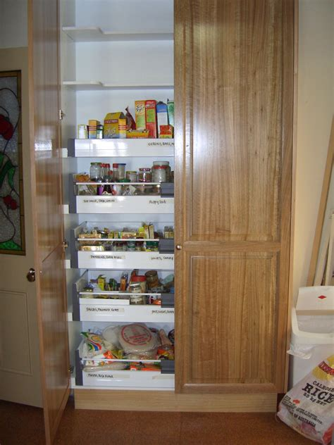 Blum Pantry by Blum Pantry Draws Click To Enlarge So Cabinets