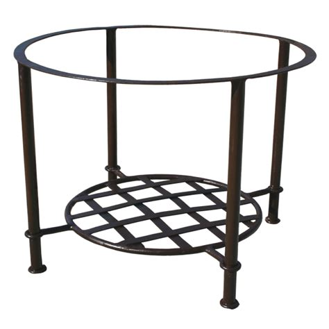 pied de table fer pietement table basse fer pied de tables basses etagere