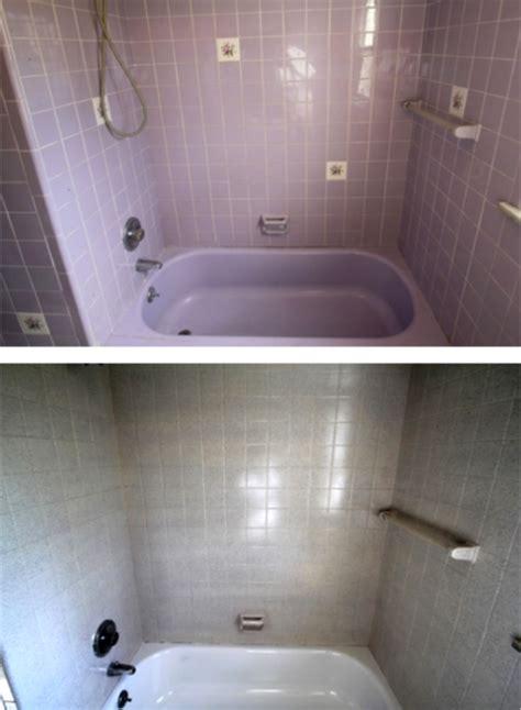 bathtub refinishing michigan bathtub refinishing services in brighton mi bathroom