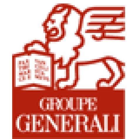 generali assurance si鑒e social generali assurances avis des salari 233 s photos