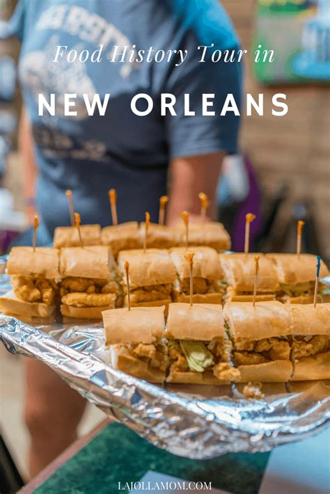 new orleans food walking tour of the french viatorcom best food history tour in new orleans new orleans food