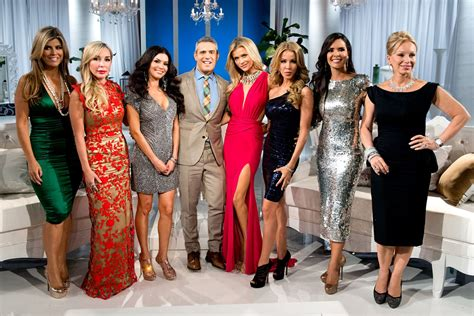 the real housewives of miami season four news irealhousewives the 411 on american international real