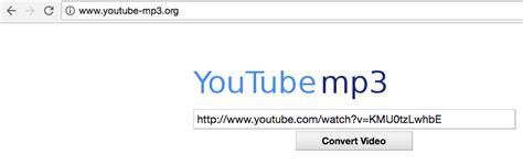 download mp3 converter kickass youtube mp3 converter site shut down after labels win lawsuit