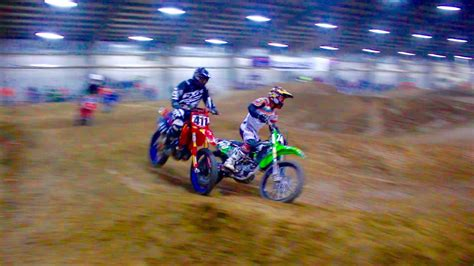 motocross dirt bike racing dirt bike racing images pixshark com images