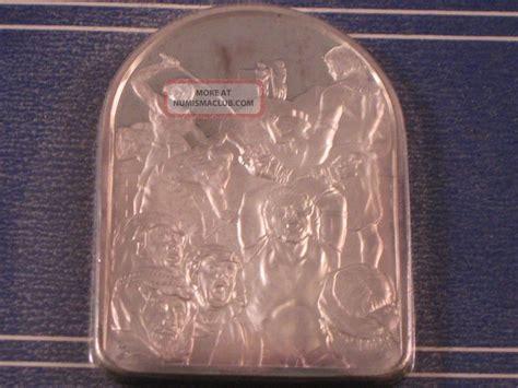 10 Ounces Of Silver Value - silver value ten ounces of silver value