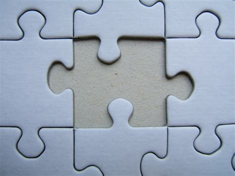 we love jigsaw puzzles the missing piece puzzle company the missing piece spiritualitea