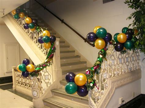 Balloon Decor of Central California   ENTRANCE