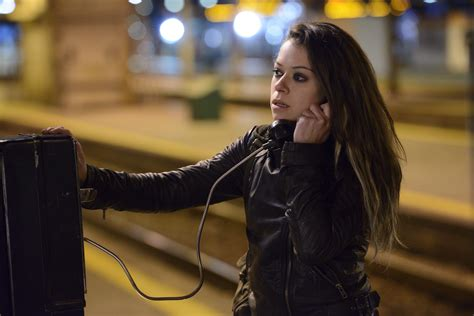 black orphan film location tatiana maslany is canada s coolest actor